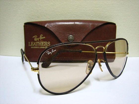 All About Rayban Made In Usa