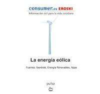 http://static.consumer.es/www/medio-ambiente/infografias/swf/eolica.swf