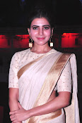 samantha at shamshabad-thumbnail-2