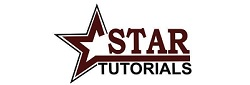 Star Tutorials Jalandhar