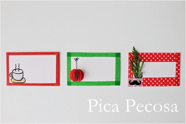 como-hacer-tarjetas-identificacion-regalos-diy-carton-reciclado-washi-tape
