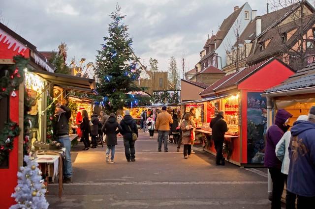 mercatini-di-natale-in-alsazia-colmar-poracci-in-viaggio