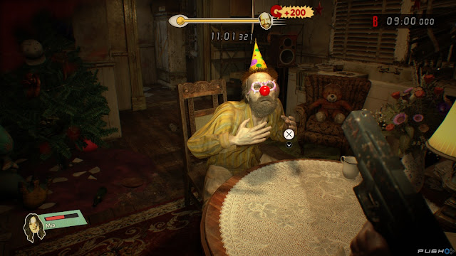 Resident-Evil-7-Biohazard-PC-Game-4