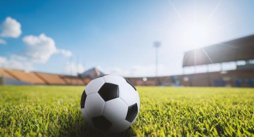 Memilih 2 Situs Bola Resmi yang Menguntungkan