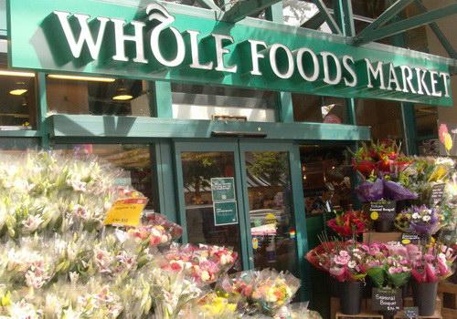 Tinuku Amazon buy Whole Foods Market for $13.7 billion