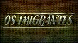 Os%2BImigrantes.png