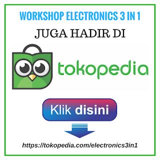 https://www.tokopedia.com/electronics3in1/arduino-uno-r3-starter-kit-versi-5-paket-belajar-arduino-untuk-pemula?trkid=f%3DCa0000L000P0W0S0Sh00Co0Po0Fr0Cb0_src%3Dshop-product_page%3D1_ob%3D11_q%3D_catid%3D577_po%3D2