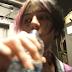 Cameraman pessoal do Lil Peep divulga vídeo em tributo ao músico