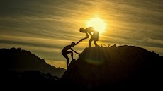 5 fungsi Akhlak yang Harus Anda Ketahui Bagi Kehidupan Sosial