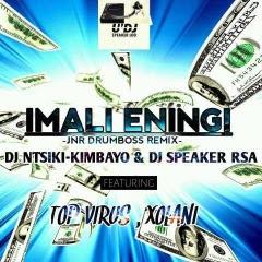 DJ-Ntsiki-(Kimbayo)-&-DJ-Speaker-RSA-Imali-Eningi