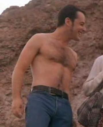 Gil Bellows Naked 17