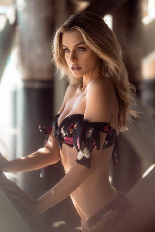 Piers Bosler arte fotografia mulheres modelos fashion sensuais beleza Marina Laswick