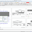 progeCAD 2018 Update Free for Existing Users