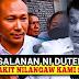 Gary Alejano sinisi si Pres. Duterte kung bakit nilangaw at hindi pinansin ang EDSA Celebration..Panoorin!