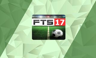 Download FTS 17 Brasileirão & Estaduais ATUALIZADO