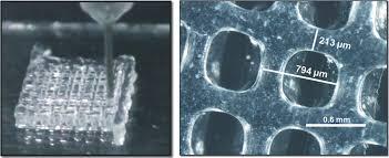 FRMM | Field Responsive Mechanical Metamaterials