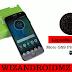 Rom LiquidRemix Android 8.1 Moto G5S Plus [Sanders] [64bit]