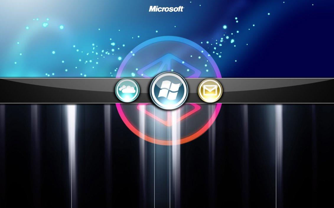 Killzone Shadow Fall Iphone 5 Wallpaper Wallpapers Hd Windows 8 Wallpapers 37 Fondos De