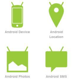 app rendere automatico il cellulare