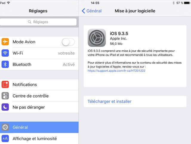 Comment-proteger-votre-iPhone-contre-le-pirate-?