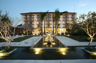 Job Vacancies Fave Hotel Umalas Bali