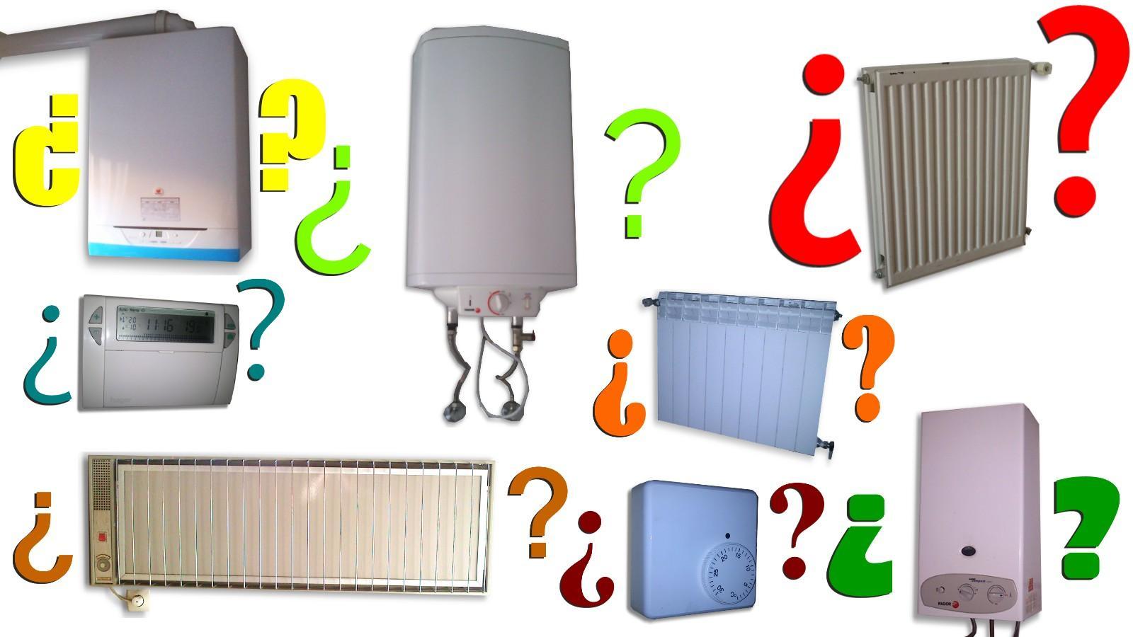 respuestas a preguntas frecuentes del certificado energetico en palencia 1