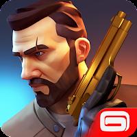 ini admin akan share game mod terbaru for android yang saat ini lagi buming banget sobat Gangstar New Orleans v1.2.0d Mod Apk Money Update