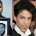 Wow! See What Prince Did For TRAYVON MARTIN'S Fam &What His EX-WIFE Revealed