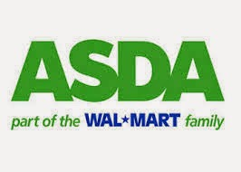 Walmart ASDA Jobs – Careers in UK