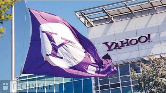 ياهو: قرصنة أكثر من 500 مليون حساب من قبل الهكر بدعم من الدولة -التقنية نت - technt.net