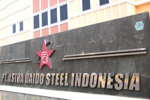 Lowongan Kerja Cikampek Operator Produksi PT. Daido Indonesia Manufacturing