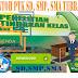 Download Aplikasi Dokumen Contoh PTK SD,SMP,SMA Terbaru