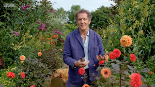 Gardening and Horticulture ep.19 2016