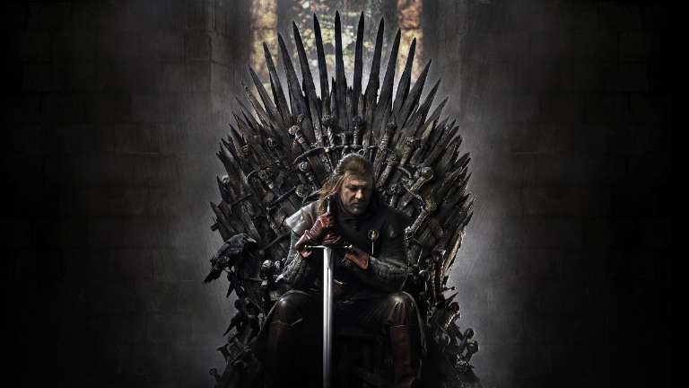 game of thrones season 3 episode 3 subtitles yify