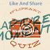 Captured Moments Quiz Contest Win Flipkart Vouchers