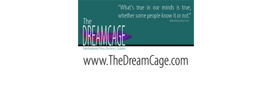 The DreamCage