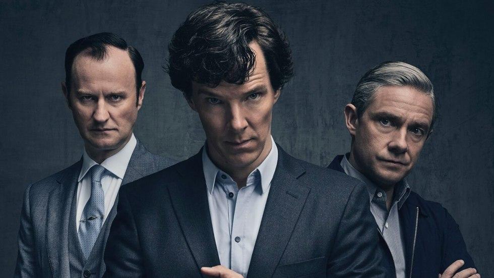 Дедукция - учимся мыслить как Шерлок Холмс