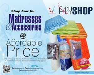 Shop for Mattresses & Accessories