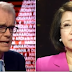 WATCH: Former CJ Sereno Grilled In A BBC Interview With Stephen Sackur