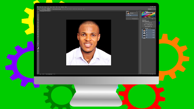 https://www.udemy.com/image-processing/?couponCode=PYTHON-PHOTO