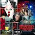 Dicas de leitura: 11 obras do Stephen King para quem gostou de Stranger Things