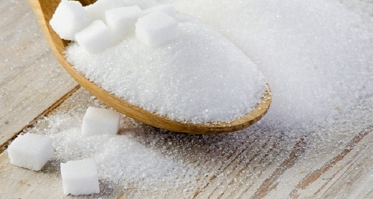 العلماء يفشون سرا عن السكر أخفي طيلة 50 عاما