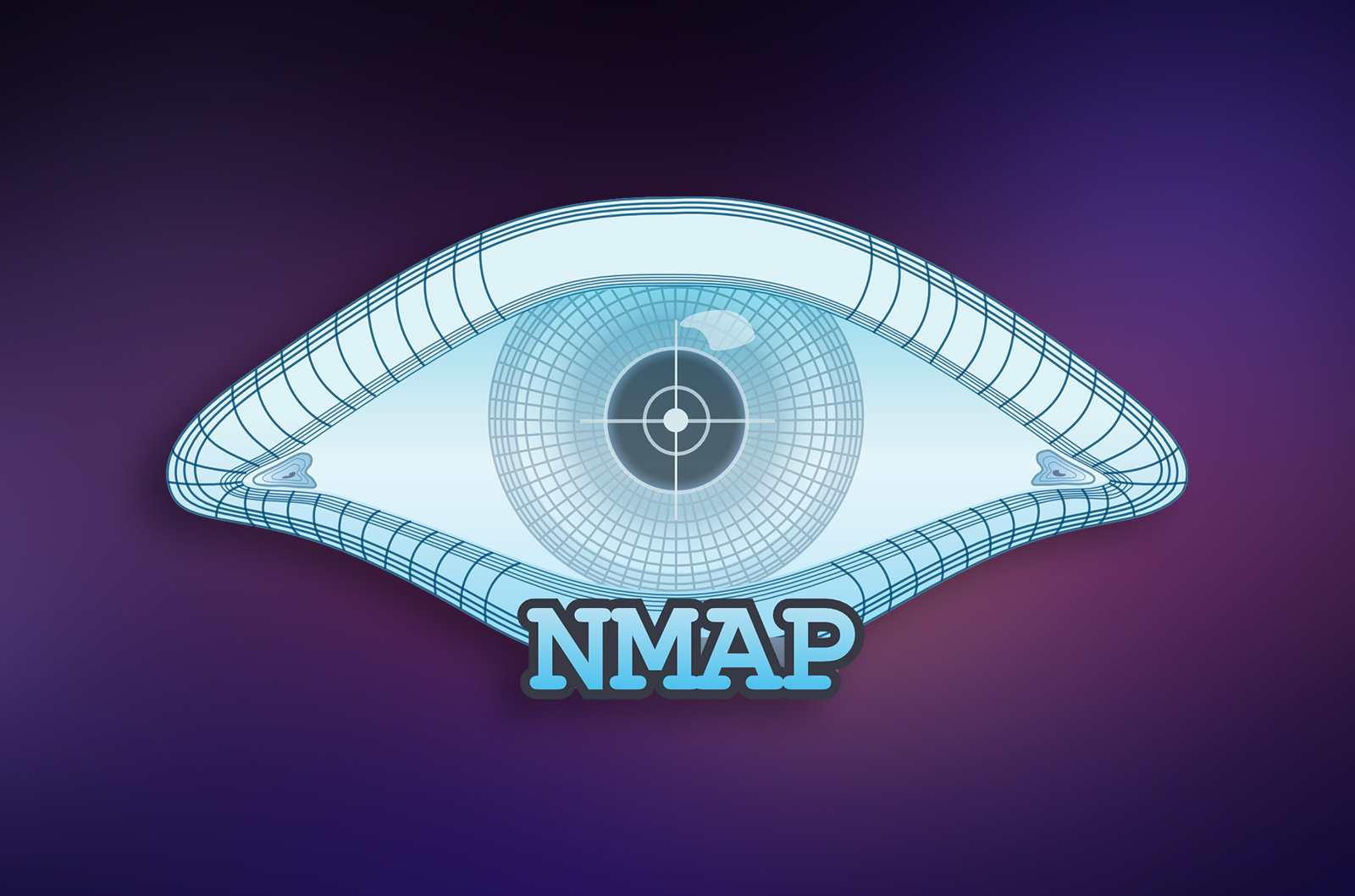 Nmap Network Security Audit Tool Effect Hacking