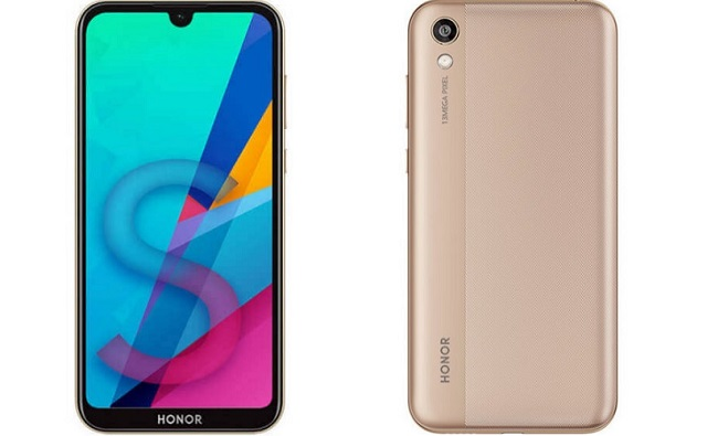 huawei-honor-8s-specs-colors