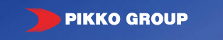 Logo Investasi Apartemen di Signature Park Grande Oleh Pikko Group