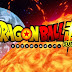 Dragon Ball Super 45 Subtitle Indonesia