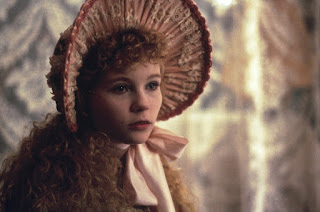 interview with the vampire the vampire chronicles kirsten dunst
