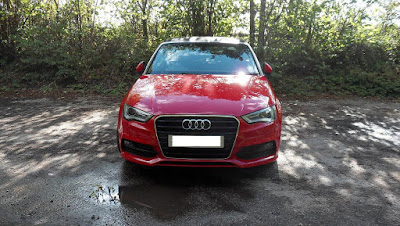 Audi-A3-Convertible-S-Line-Front-3