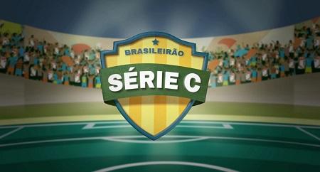 Assistir Cuiabá x Salgueiro  ao vivo grátis em HD 20/08/2017