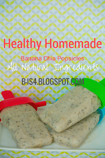 http://b-is4.blogspot.com/2015/06/healthy-homemade-banana-chia-popsicles.html